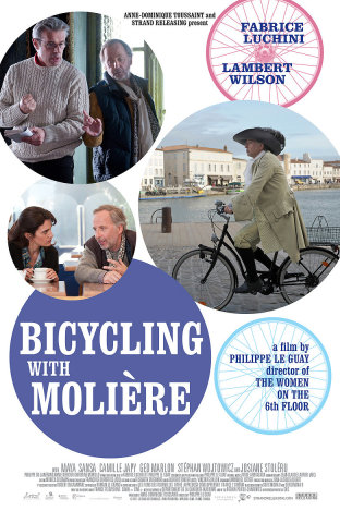BicyclingwithMoliere