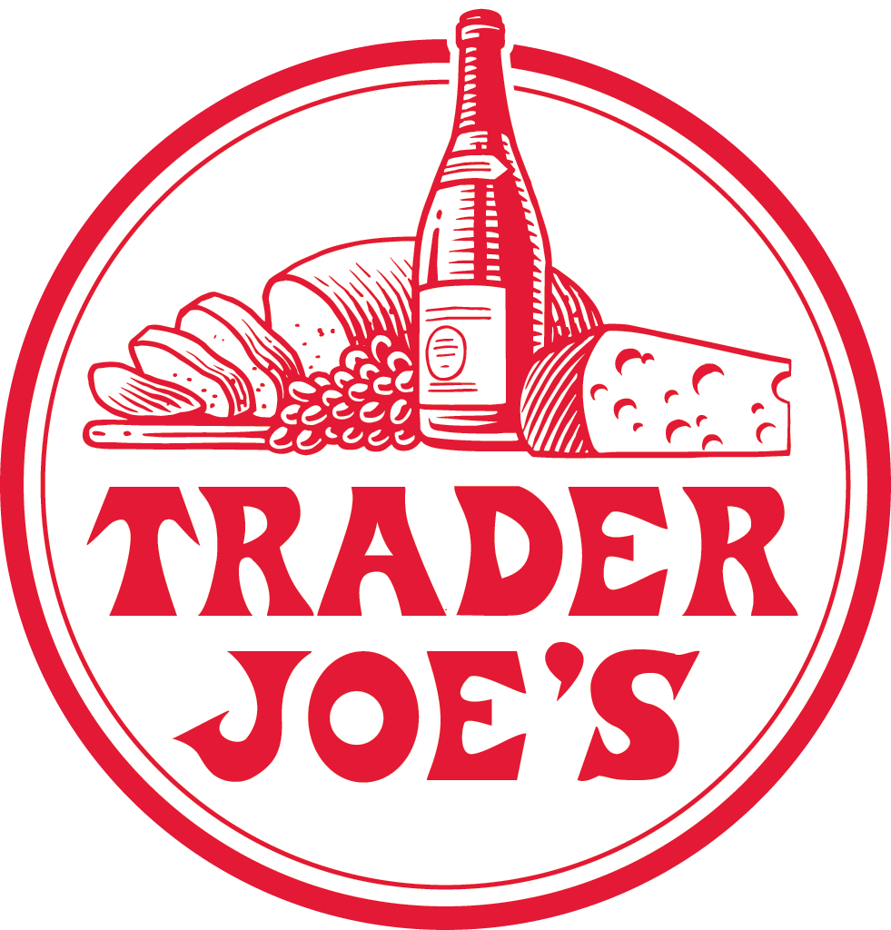 Trader joe 39 s 10 best french finds french girl in seattle for Trader joe s fish